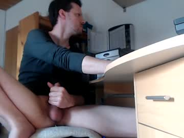 [03-03-21] ben_9_9_9 record webcam show