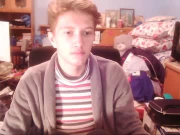 [17-02-20] martin_wild public webcam video from Chaturbate.com