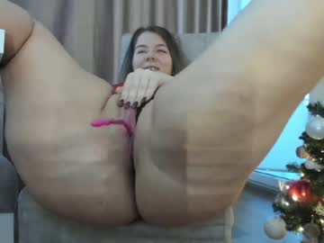 [07-12-20] tasty_nicole01 public show from Chaturbate