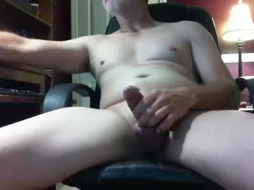 [23-01-21] lkn4funnal private XXX show from Chaturbate.com