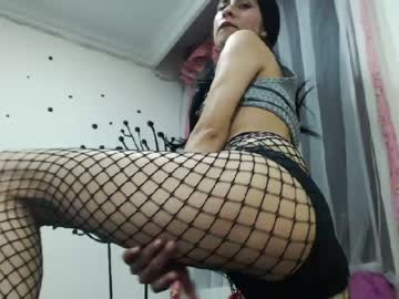 [21-11-20] valyriaxris record private from Chaturbate