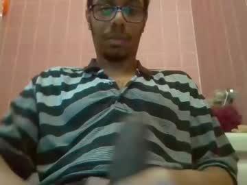 [24-02-20] davidbigdick24 record webcam show
