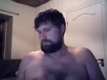 [18-09-20] tj1sen chaturbate show with toys