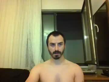[11-07-20] chatcouplefun chaturbate private webcam