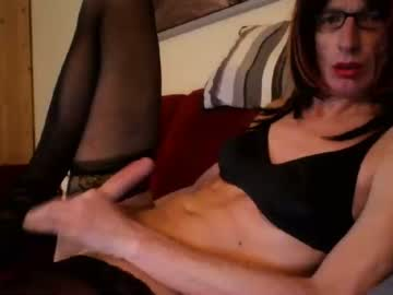 [10-01-20] translaraowl record video with dildo from Chaturbate.com