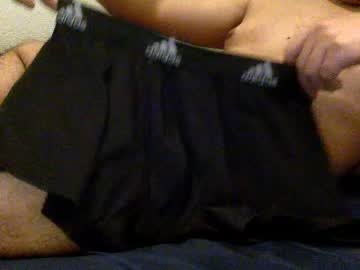 [26-12-20] whexs record blowjob video from Chaturbate