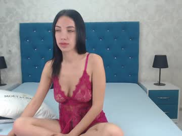 [06-06-20] perfecttbeautyy private XXX video from Chaturbate.com