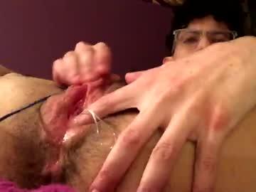 [24-05-21] quietandqueer private sex show