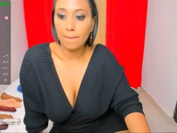 [23-09-21] fernanda_l record public webcam