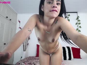 [27-01-21] leidy_jones_ record cam video from Chaturbate