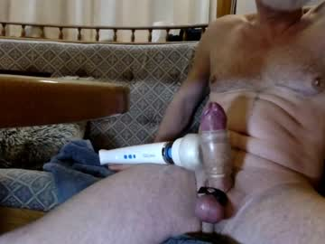 [28-02-20] yachtguy2 private XXX show from Chaturbate.com