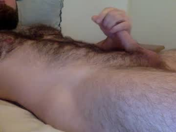 [25-11-20] insatiabled6 record video with dildo from Chaturbate.com