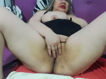 [27-06-20] sara_sweet4u cam show from Chaturbate.com