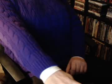 [29-11-20] sassy_turtleneck private XXX video from Chaturbate