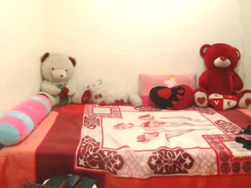 [22-08-20] yoursignificantothersxx private from Chaturbate.com