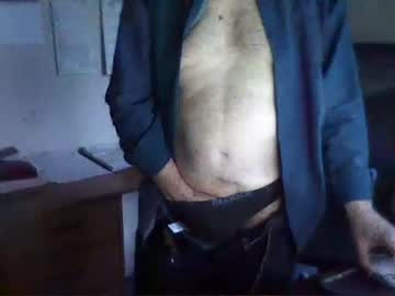 [26-09-20] erasmus_d video with toys from Chaturbate.com