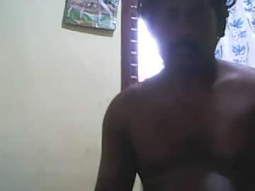 [15-04-20] kanagaraj1001 record blowjob video from Chaturbate
