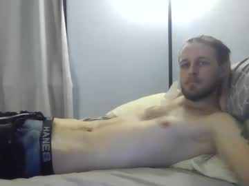 [19-10-21] 0000hi0000 record webcam video from Chaturbate