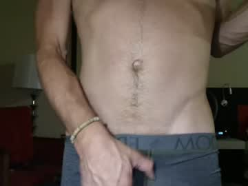 [26-11-20] hightheremusicnsexnstuff private show video from Chaturbate.com
