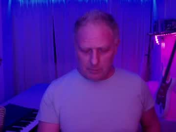 [03-06-21] luis_888 chaturbate private sex show