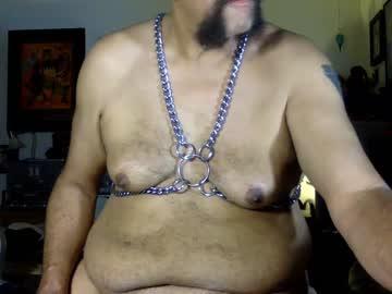 [16-05-20] bubbabearman private sex video from Chaturbate