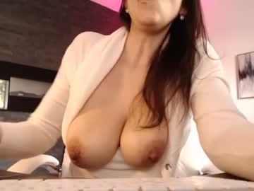 [10-03-20] wickedtease chaturbate webcam show