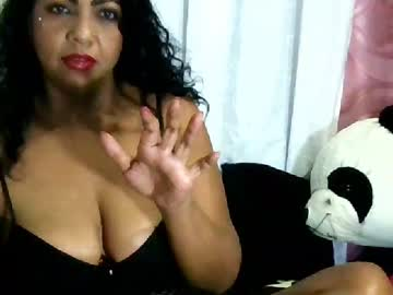 [08-08-20] rochy_bii_69 record blowjob video from Chaturbate