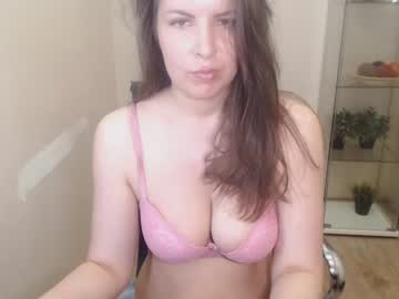 [18-02-20] sharonsoftly record webcam video from Chaturbate.com