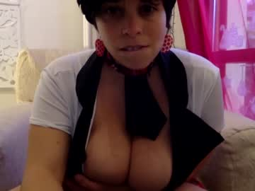 [04-12-20] kara_subrosa record webcam video from Chaturbate.com