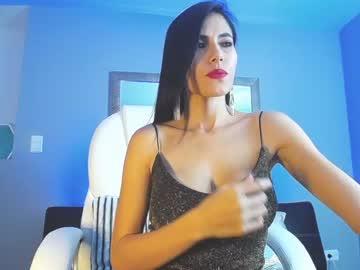 [05-05-20] sarah_perezz record webcam show from Chaturbate.com