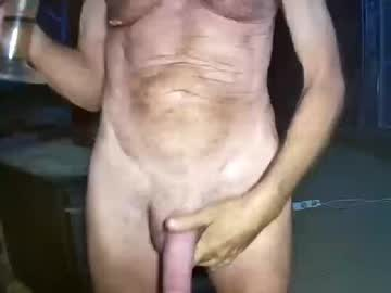 [19-08-20] keif777 private sex show from Chaturbate.com