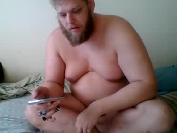 [25-01-21] thicknowswallowit record private webcam
