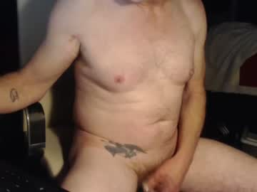 [06-03-21] haightstguy record public show video from Chaturbate