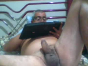[27-06-20] twcbruno1000 private XXX show from Chaturbate