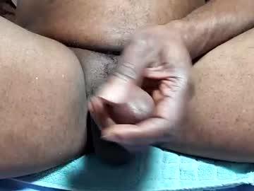 [24-01-21] jacockring record blowjob video