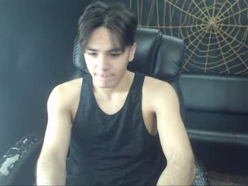 [01-12-20] rickclay private show from Chaturbate