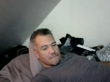 [28-12-20] dominicanorico record webcam video from Chaturbate.com