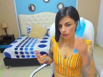 [15-06-21] mila_pixxie webcam video from Chaturbate