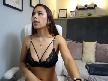 [20-01-21] samantha_greyy_ video with toys from Chaturbate.com