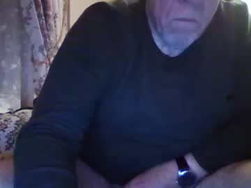 [25-01-21] courieral1 chaturbate toying