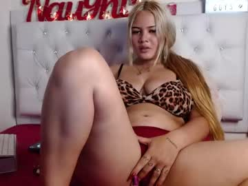 [22-11-20] naughty_devil1 video with toys from Chaturbate