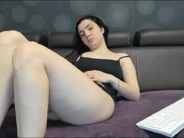[15-04-21] sweetgirl_roxy private show video