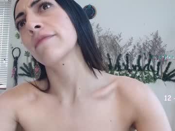 [12-12-20] _vickyhoult record blowjob video