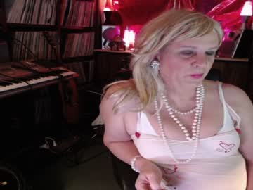 [18-02-20] sexytgirl4u cam video from Chaturbate