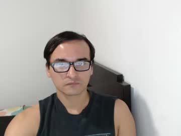 [05-04-20] jankandkleo private XXX video from Chaturbate.com