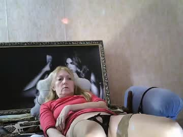 [06-01-20] juicemary record premium show video from Chaturbate