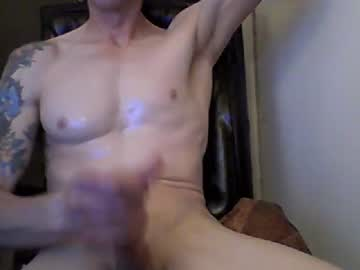 [25-09-20] ottofordgay show with toys from Chaturbate