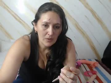 [18-11-20] queen_07 private sex show from Chaturbate