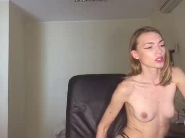 [06-07-20] flowercandy33 private show video from Chaturbate.com