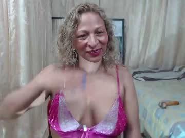 [23-01-20] lindavazquez xxx